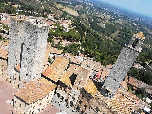 san-gimignano-city-tour.jpg
