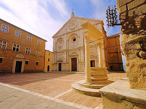 pienza-montepulciano-tour.jpg