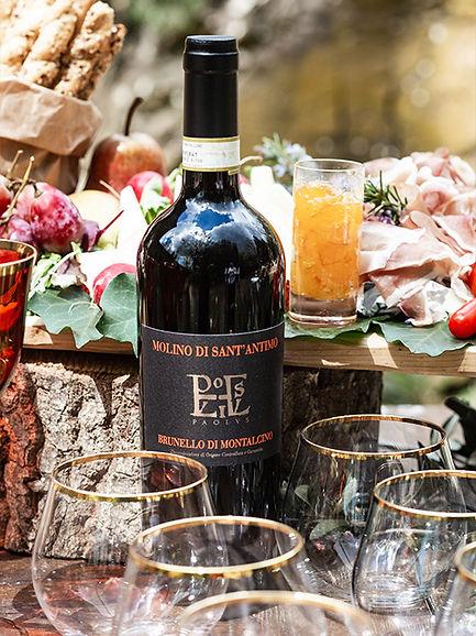 villa-wine-tasting.jpg