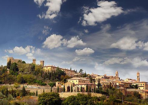 hill-towns-tuscany.jpg