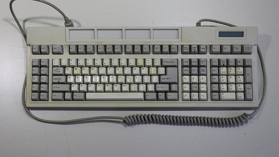 FK-5001 #2