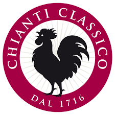 Chianti Classico wine