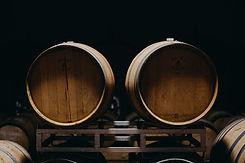wine-cellar-tour.jpg
