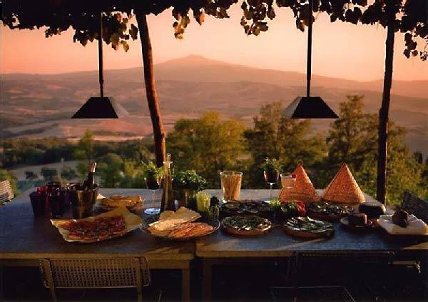 sunset-pienza-food-tour.jpg