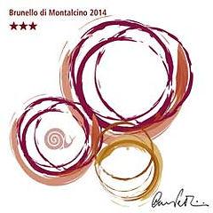 brunello vintage 2014