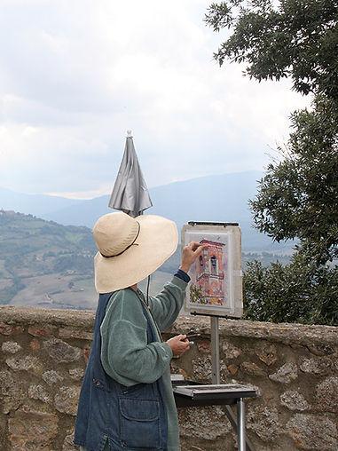 painting_tuscany.JPG