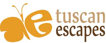 tuscan_escapes_logo_wide.png