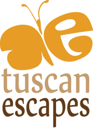 tuscan_escapes_logo.png