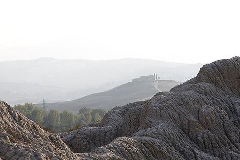 crete-senesi-hike.jpg