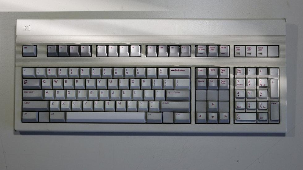 HP C140