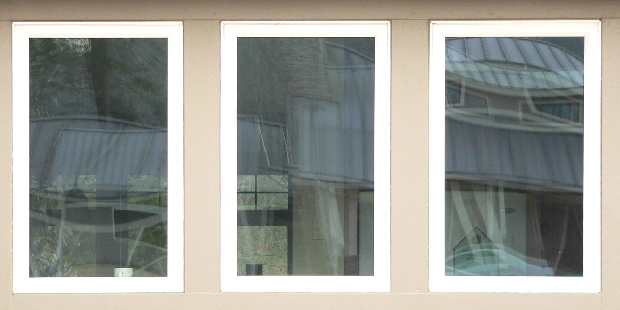 3 windows