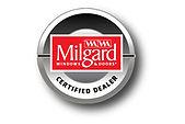 milgard_logo.jpg
