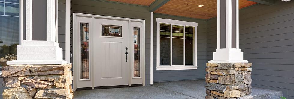 window and doors.jpg