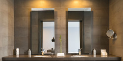 photo-of-mirrors-in-bathroom-2507016