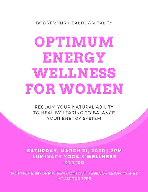 optimum energy wellness for women.jpg