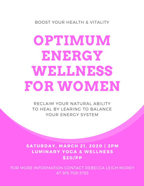 optimum energy wellness for women.jpg