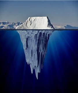 iceberg_edited.jpg