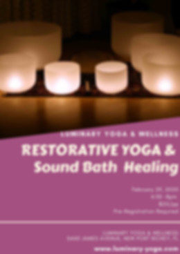 restorative yoga & sound bath healing.jp
