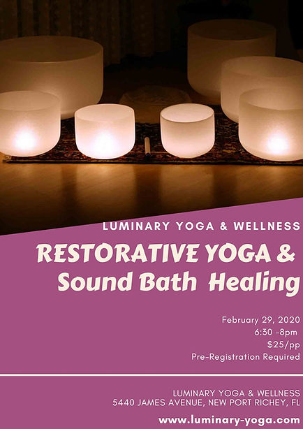 restorative yoga & sound bath healing.jp