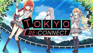 TokyoReconnect.jpg