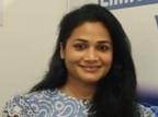 Vidhi Asher, homemaker, mother