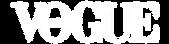 white transparent vogue logo.png