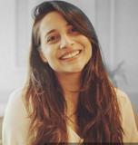 Jasdeep Mago, Psychologist