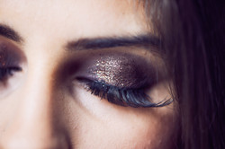 EyeCatcher by Pamela Pancis