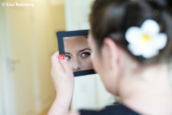 EyeCatcher Martina Lansky