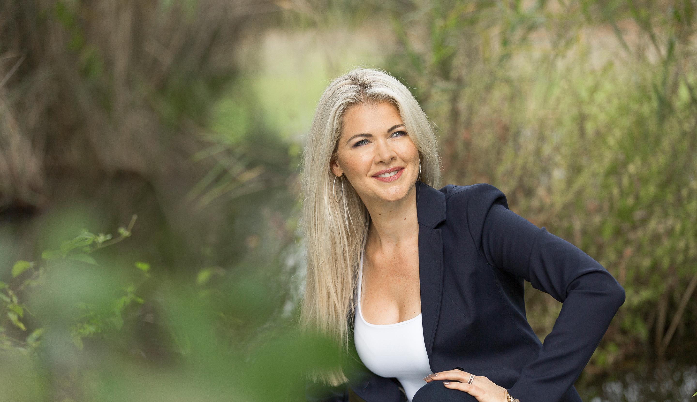 Petra Schattenberger-112ps1