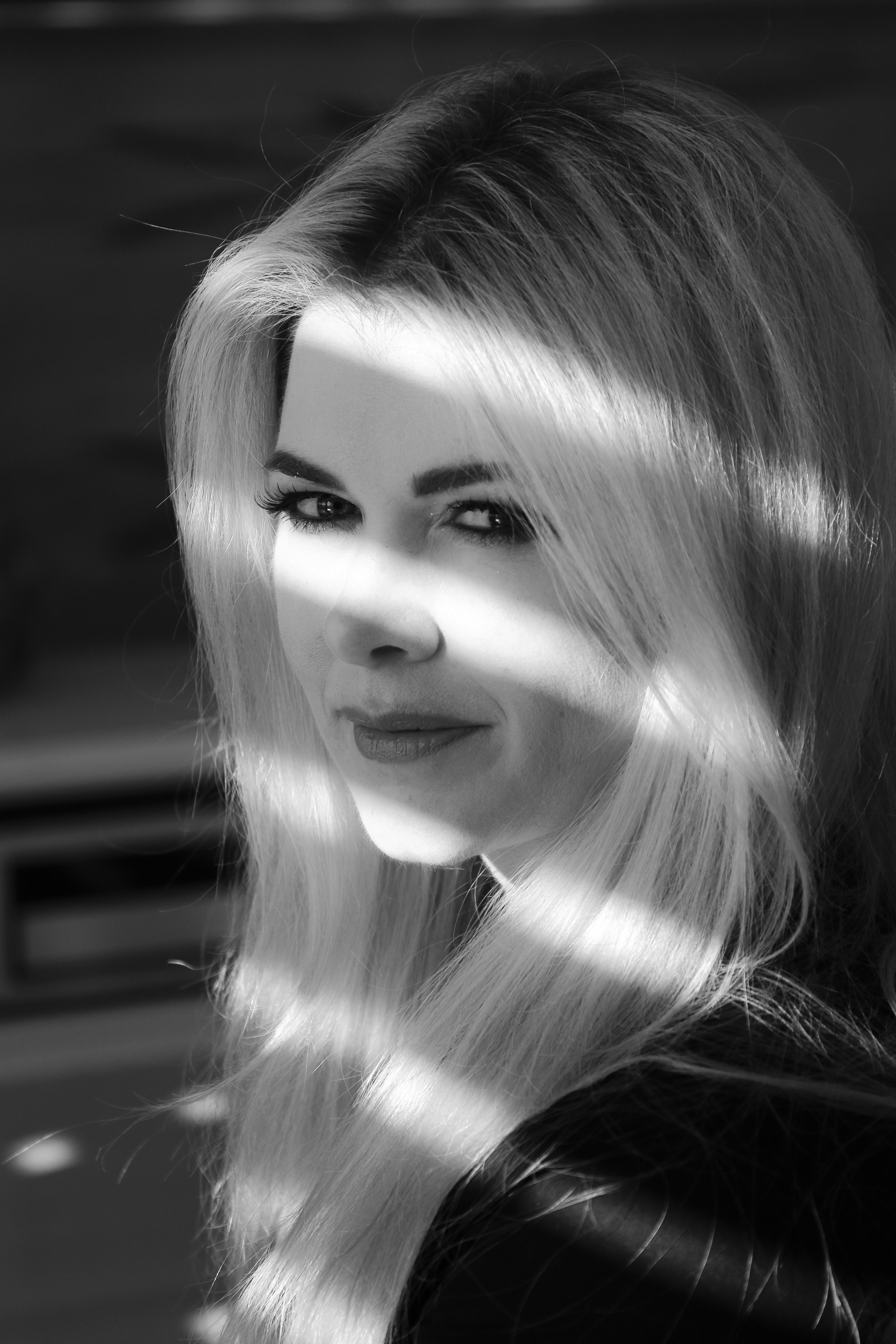 EyeCatcher_by_Pamela_Pancis-120