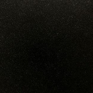 granit-noir-zimbabwe.jpg
