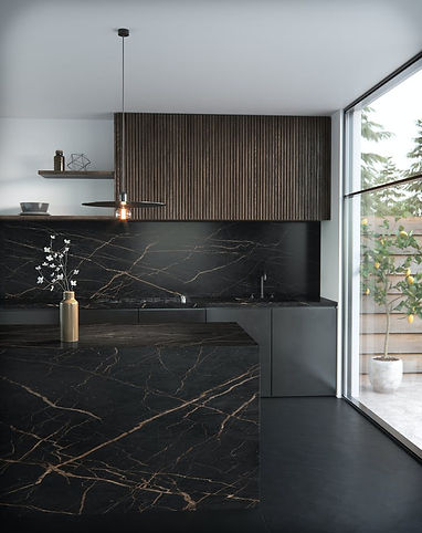 dekton-kitchen-laurent.jpg