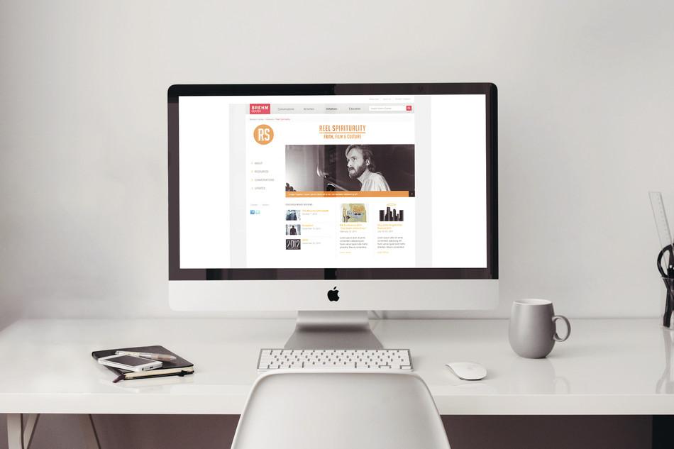 reel spiritual desktop.jpg