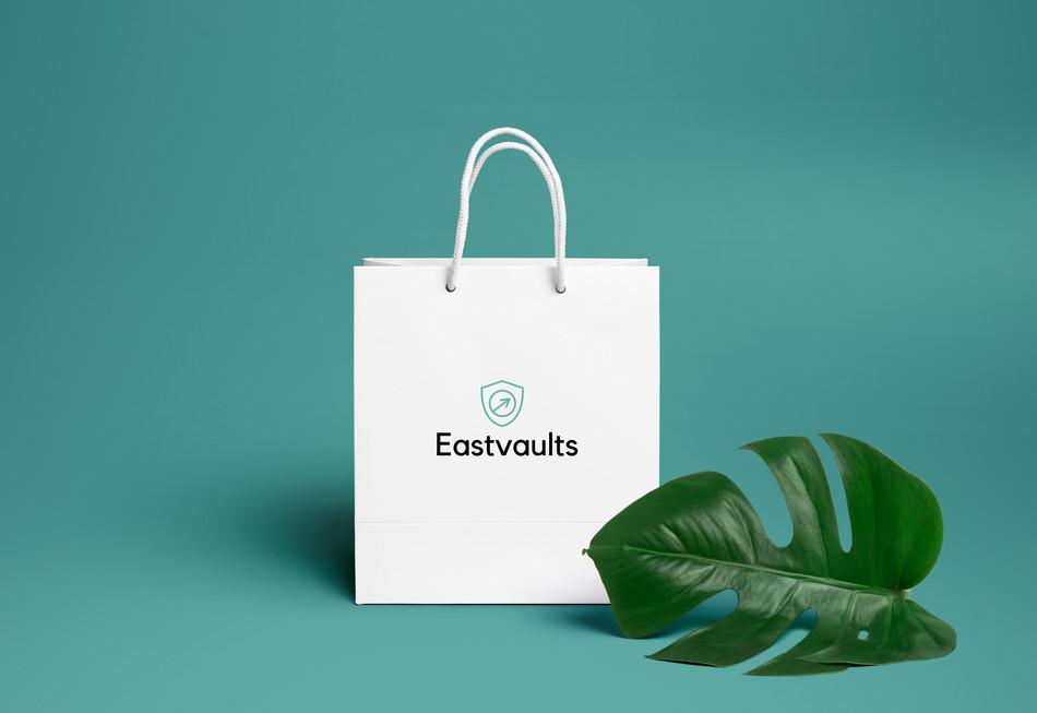 eastvaults bag mockup.jpg
