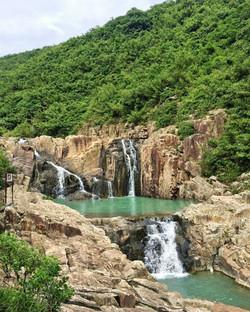 Hong-Kong-13_small-819x1024