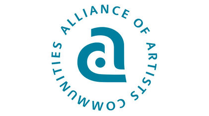 alliance_logo_610x338.jpg