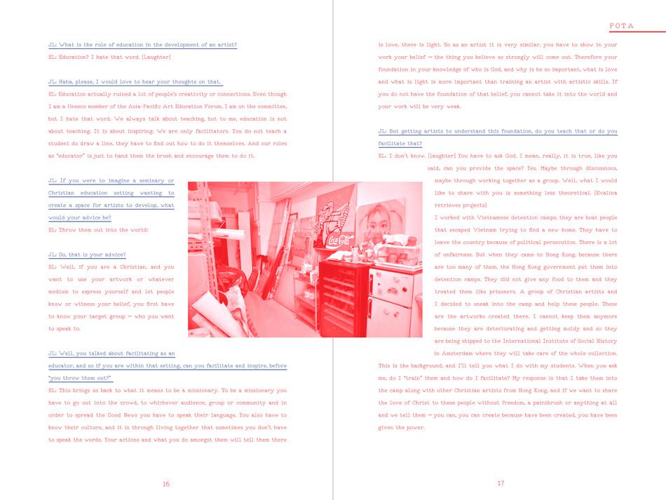 thesisbook-9.jpg