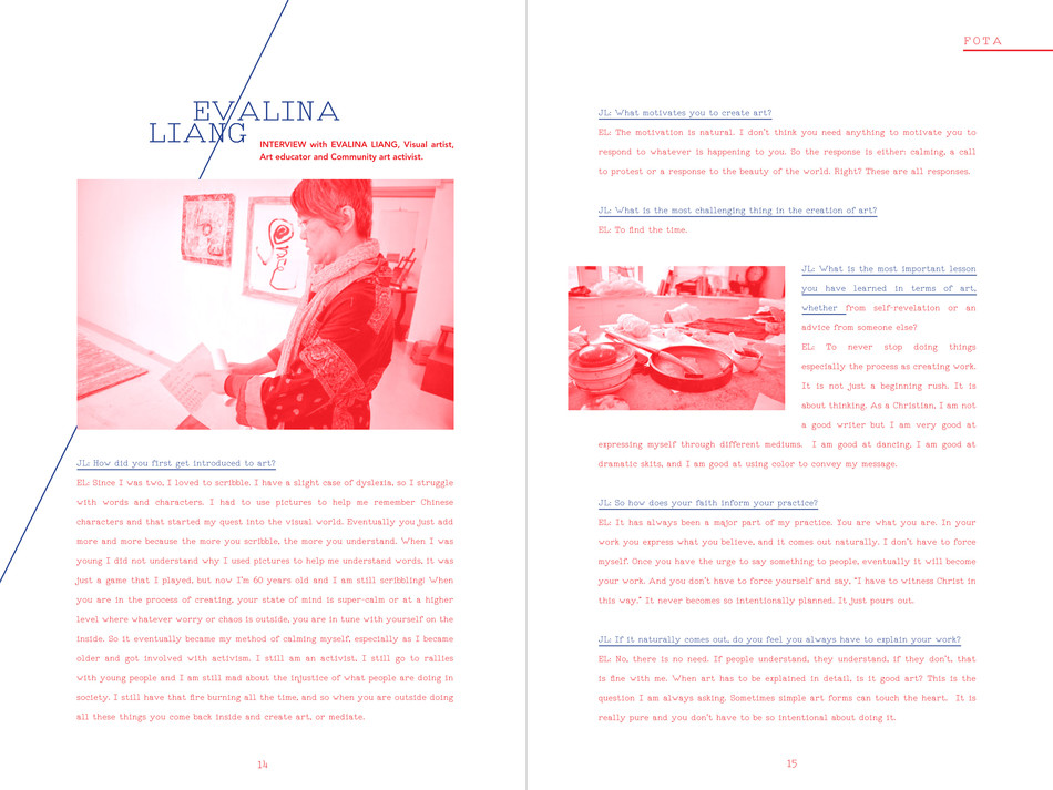 thesisbook-8.jpg