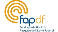 FAPDFLogo