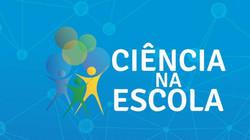 CiencianaEscolaLogo