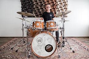 Dirk Defauw