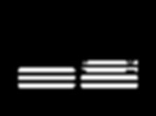Cyan Minimalist T Chart (10).png