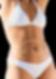 body contour (5).png