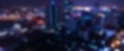 blurry_night.png