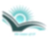 Logo-PD Center.png