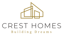 brand Crest Homes original.png