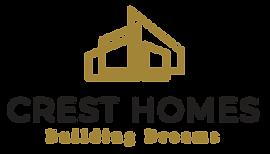 brand Crest Homes original.png