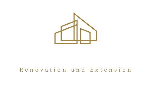 brand Crest Homes2.png