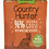Thumbnail: Country Hunter Superfood Pouches for Cats
